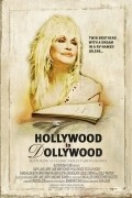 Hollywood to Dollywood movie in Chad Allen filmography.