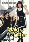 Maid for Each Other movie in Robert Costanzo filmography.