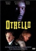 Othello movie in Keeley Hawes filmography.