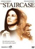 The Staircase movie in Barbara Hershey filmography.