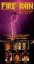 Fire and Rain movie in Robert Guillaume filmography.