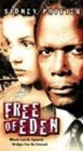 Free of Eden movie in Phylicia Rashad filmography.