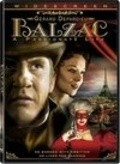 Balzac is the best movie in Katja Riemann filmography.