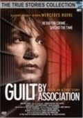 Guilt by Association movie in Rachel McAdams filmography.