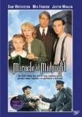 Miracle at Midnight movie in Ken Cameron filmography.