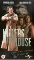 Killers in the House movie in Michael Schultz filmography.