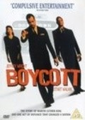 Boycott movie in Terrence Howard filmography.