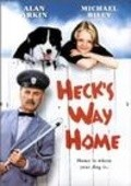 Heck's Way Home movie in Alan Arkin filmography.