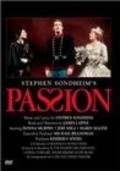 Passion movie in Donna Murphy filmography.