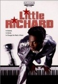 Little Richard is the best movie in Carl Lumbly filmography.