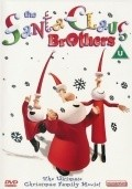 The Santa Claus Brothers movie in Kevin Macdonald filmography.