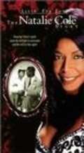 Livin' for Love: The Natalie Cole Story is the best movie in James McDaniel filmography.