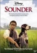 Sounder movie in Carl Lumbly filmography.