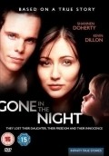 Gone in the Night movie in Bill Norton filmography.