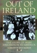 Out of Ireland movie in Gabriel Byrne filmography.