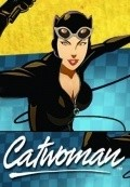 DC Showcase: Catwoman is the best movie in Eliza Dushku filmography.