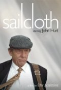 Sailcloth movie in John Hurt filmography.