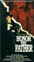 Honor Thy Father movie in Raf Vallone filmography.
