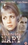 Silencing Mary movie in James McDaniel filmography.