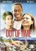 Out of Time movie in James McDaniel filmography.