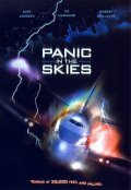 Panic in the Skies! movie in Robert Guillaume filmography.