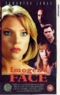 Imogen's Face movie in John Bowe filmography.