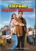 Thanksgiving Family Reunion is the best movie in Calum Worthy filmography.