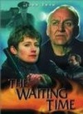 The Waiting Time movie in Stuart Orme filmography.
