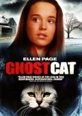 Mrs. Ashboro's Cat movie in Mark Rendall filmography.