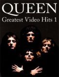 Queen: Greatest Video Hits 1 movie in Max von Sydow filmography.