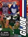 G.I. Joe movie in Frank Welker filmography.