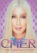 Cher: The Farewell Tour movie in David Bowie filmography.