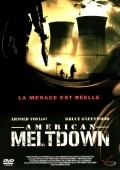 Meltdown is the best movie in Will Lyman filmography.