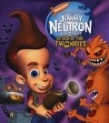Jimmy Neutron: Attack of the Twonkies is the best movie in Frank Welker filmography.