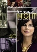 In from the Night movie in Regina Taylor filmography.