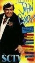 The Best of John Candy on SCTV movie in Catherine O'Hara filmography.