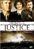Hunt for Justice movie in Heino Ferch filmography.