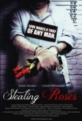 Stealing Roses movie in Bruce Davison filmography.