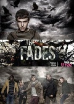 The Fades is the best movie in Natalie Dormer filmography.