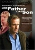 Like Father Like Son movie in Philip Davis filmography.