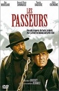 Les passeurs is the best movie in Loic Corbery filmography.