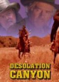 Desolation Canyon movie in David S. Cass Sr. filmography.