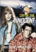 Cry of the Innocent movie in Jim Norton filmography.
