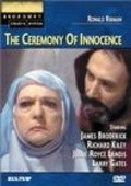 The Ceremony of Innocence movie in Richard Kiley filmography.