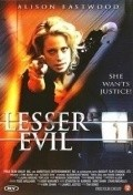 Lesser Evil movie in Thea Gill filmography.