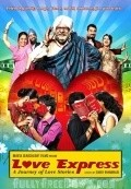 Love Express movie in Om Puri filmography.