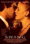 Swing movie in Mindy Cohn filmography.