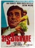 Sissignore movie in Ugo Tognazzi filmography.
