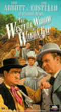 The Wistful Widow of Wagon Gap is the best movie in George Cleveland filmography.