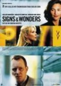 Signs & Wonders movie in Stellan Skarsgard filmography.